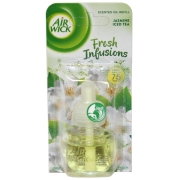 AIR WICK el.NN 19ml Jazminovy caj