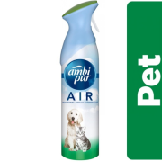 AMBIPUR spray Fresh 300ml Pet