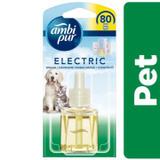 AMBIPUR el.NN 20ml Pet