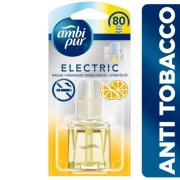 AMBIPUR el.NN 20ml Anti Tabacco