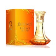 BEYONCE HEAT RUSH EDT 15ml