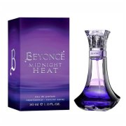 BEYONCE MIGNIGHT HEAT EDP100ml
