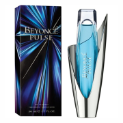 BEYONCE PULSE EDP30ml