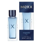 MEXX MAGNETIC M EDT 30ml