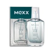MEXX PURE EDT 50ml M