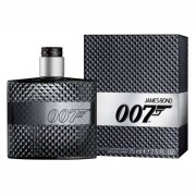JAMES BOND M 007 EDT 75ml
