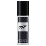 JAMES BOND M 007 deoNS 75ml