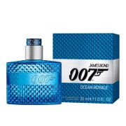 JAMES BOND OCEAN ROYALE EDT30ml