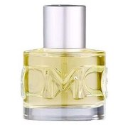 MEXX WOMAN EDT60ml