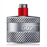 JAMES BOND QUANTUM EDT75ml