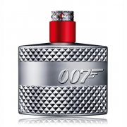 JAMES BOND QUANTUM VPH50ml