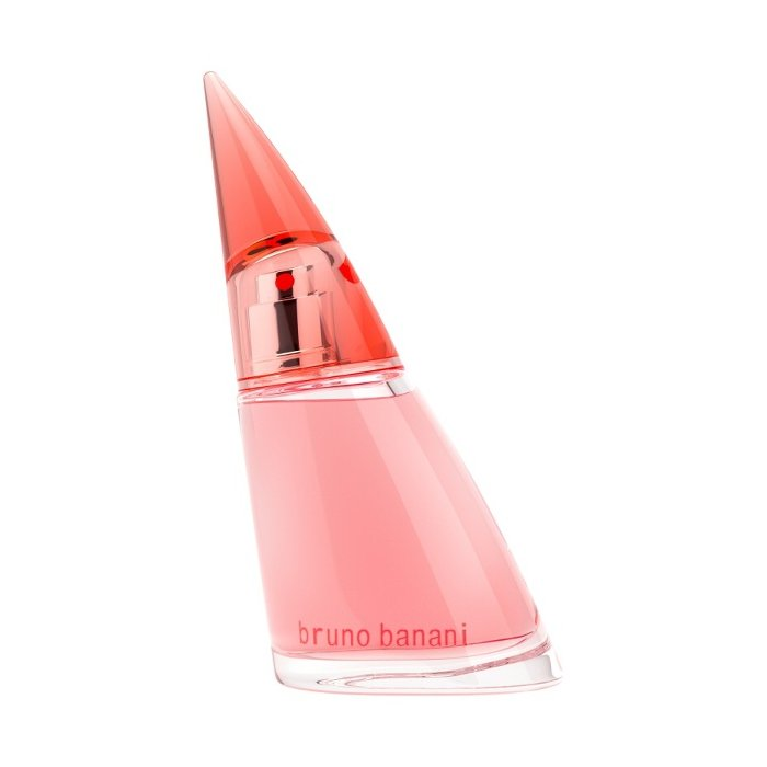 BRUNO BANANI ABSOLUTE W EDT20ml