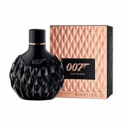 JAMES BOND 007 FOR WOMEN EDP50ml