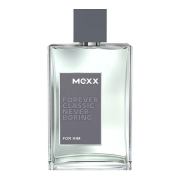 MEXX FOREVER CLASSIC EDT30ml M