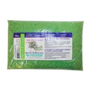 HERB EXTRACT sol do kup.1kg Jalov and Bo