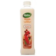 RADOX PDK 500ml Nourish
