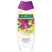 PALMOLIVE PDK 500ml Black Orchidea