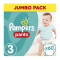 PAMPERS Pants JP 60ks Midi 3 6-11kg