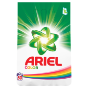 ARIEL 3750g/50PD Color