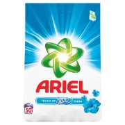 ARIEL 3750g/50PD Touch of LenFresh