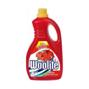 WOOLITE 1l/16PD Extra Color