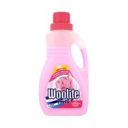 WOOLITE 1l/16PD Delicate