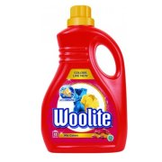 WOOLITE 2l/33PD Extra Color