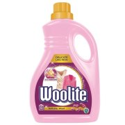 WOOLITE 2l/33PD Delicate