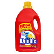 WOOLITE 4,5l/75PD Mix color