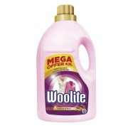 WOOLITE 4,5l/75PD DelicateWool