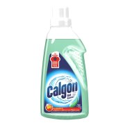 CALGON gel 750ml Hygiene Plus