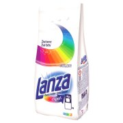 LANZA 4,5kg/60PD Compact Color