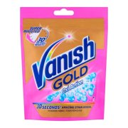 VANISH Oxi 300g Action gold