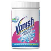 VANISH Oxi 665g Action Vhite