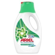 ARIEL gel 20PD MontainSpring