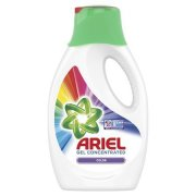 ARIEL gel 20PD Color