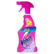 VANISH Oxi 500ml Action spray