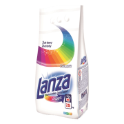 LANZA 7,5kg/100PD Expert color