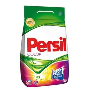 PERSIL prasok 3,5kg/50PD Color