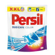 PERSIL DuoCaps 54PD Color