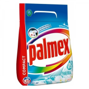 PALMEX 1400g/20PD Lilly White Calia