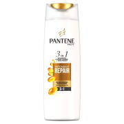 PANTENE samp.360ml 3v1 IntesiveRepai