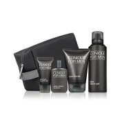 CLINIQUE Greath Skin For Him Set