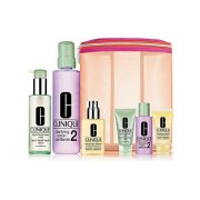 CLNQ Great Skin Everywhere Set