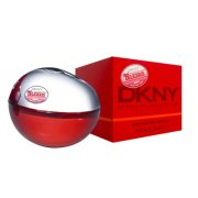 DKNY RED BE DELICIOUS EDP 100ml W