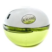 DKNY BE DELICIOUS EDP 15ml W