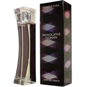 ELIZABETH ARDEN PROVOCATIVE EDP 50ml