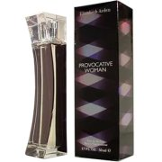 ELIZABETH ARDEN PROVOCATIVE EDP100ml