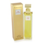 ELIZABETH ARDEN 5TH EDP 30ml