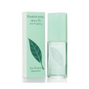 ELIZABETH ARDEN GR TEA EDP 30ml